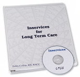 Inservices for Long Term Care