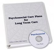 Psychosocial Care Plans