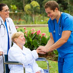 Two Nurses and Post Fall Assessment and Investigation Restorative Nursing Care Plans